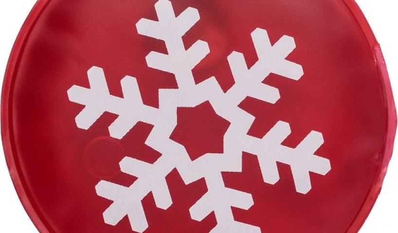 Karácsonyi reklámajándékok - lepje meg munkatársait!