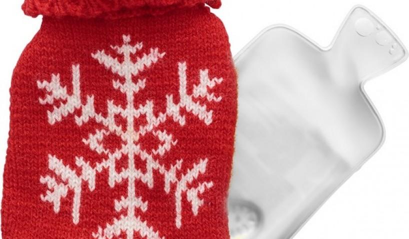 A kreatív szóróajándék karácsonyra a csillagszórók fényében jókívánságait hirdetheti!