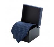 Dandy nyakkendő, kék
