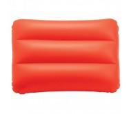 Sunshine strandpárna, piros