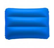 Sunshine strandpárna, kék
