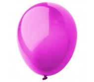 CreaBalloon léggömb, pink