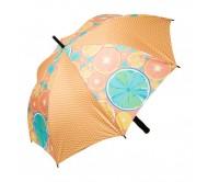 CreaRain Eight egyedi esernyő
