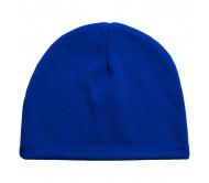 Folten télisapka, kék