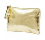 Faudok pénztárca, arany