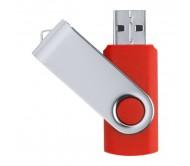 Yemil 32GB USB memória, piros-32GB