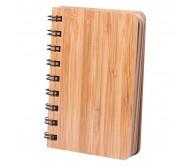 Lemtun jegyzetfüzet