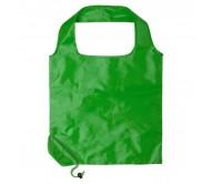 Dayfan összehajtható bevásárlótáska, zöld