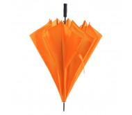 Panan XL esernyő, narancssárga