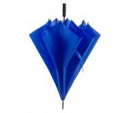 Panan XL esernyő, kék