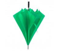 Panan XL esernyő, zöld
