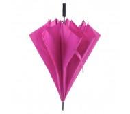 Panan XL esernyő, pink