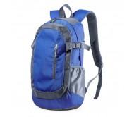 Densul hátizsák, kék