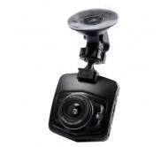 Remlux autós kamera, fekete