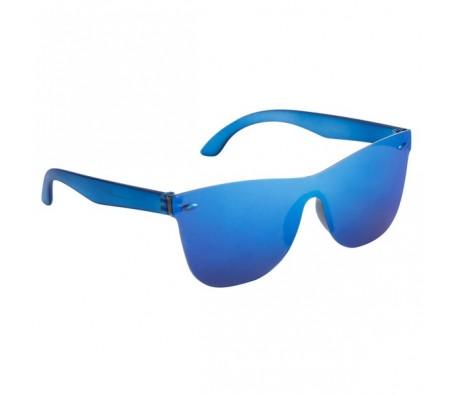 Zarem napszemüveg, kék