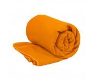 Bayalax törölköző, narancssárga