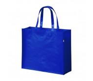 Kaiso bevásárlótáska, kék