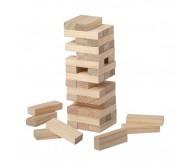 Sabix torony játék