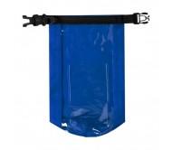 Kambax táska, kék
