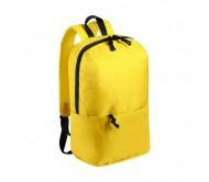 Galpox hátizsák, sárga