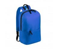 Galpox hátizsák, kék
