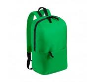 Galpox hátizsák, zöld