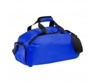 Divux sporttáska / hátizsák, kék