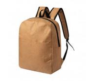 Dons papír hátizsák