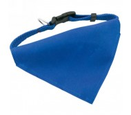 Roco nyakörv, kék