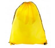 Spook hátizsák, sárga