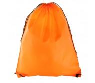 Spook hátizsák, narancssárga