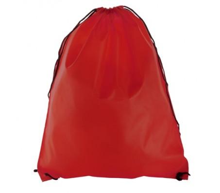 Spook hátizsák, piros