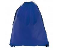 Spook hátizsák, kék