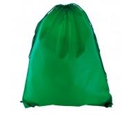 Spook hátizsák, zöld