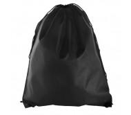Spook hátizsák, fekete