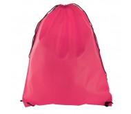 Spook hátizsák, pink