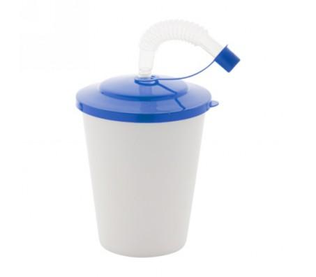 Chico pohár, kék