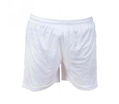 Gerox rövidnadrág, fehér