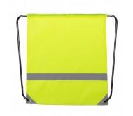 Lemap jólláthatósági hátizsák, sárga