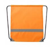Lemap jólláthatósági hátizsák, narancssárga