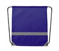 Lemap jólláthatósági hátizsák, kék