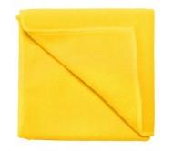 Kotto törölköző, sárga
