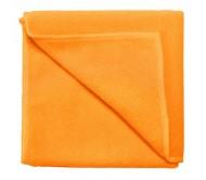 Kotto törölköző, narancssárga