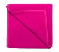 Kotto törölköző, pink