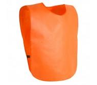 Cambex sportmez, narancssárga