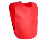 Cambex sportmez, piros