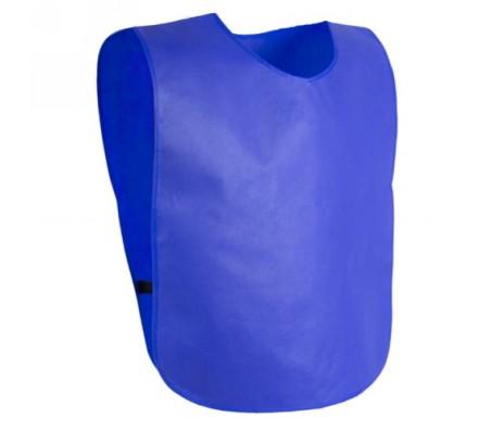 Cambex sportmez, kék