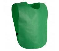 Cambex sportmez, zöld