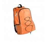 Lendross hátizsák, narancssárga