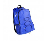 Lendross hátizsák, kék
